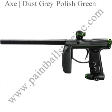 empire_axe_marker_dust_grey_polished_green[1]